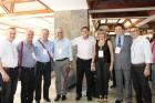 Congresso Facesp Aguas de Lindoia 2014